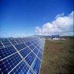 impianti-pannelli-solari