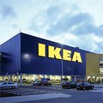 Ikea di rimini informazioni orari di apertura e dove si for Ikea orari rimini
