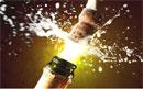 champagnecaratteristiche