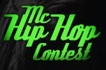 hiphopcontest