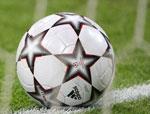 calcioserieb
