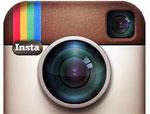 instagramfoto