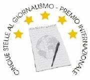 PremioCinquestelledelgiornalismo2013
