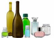 bottiglieolioplasticavetro