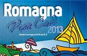 romagnavisitcard2013