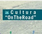 Cultura on The Road a Riccione