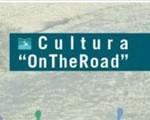 culturaontheroariccione