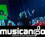 musicandoriccione2013