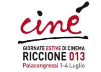 cinericcione2013
