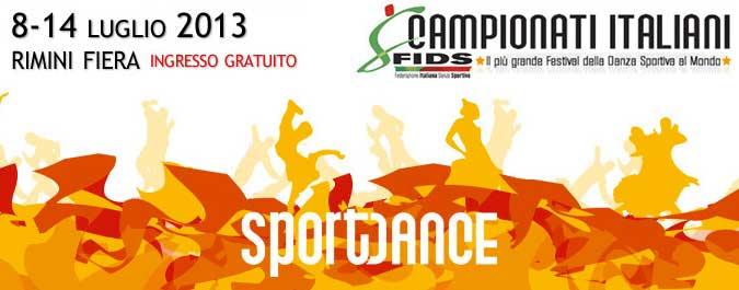 sportdance2013fierarimini