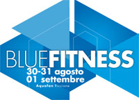 bluefitness2013