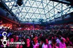 cocoricoriccione2013