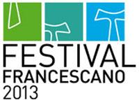 festivalfrancescano