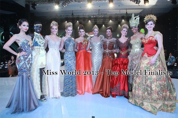 missworld2013