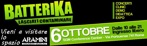aramini_batterika2013banner