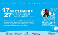 festivalartedrammatica