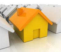 gestionepatrimoni-immobiliari