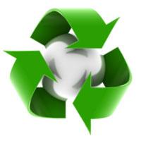 riciclaggioplastica