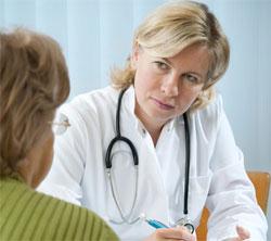 Medicinadellavorobologna