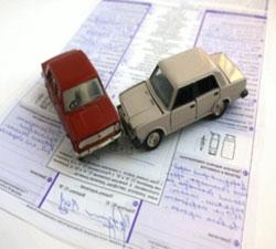assicurazioneautorisparmio