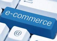 e-commercesiti