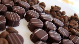 chocolatmilanomarittima