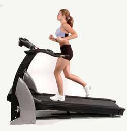 fitnessmachine