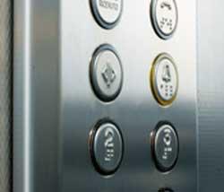 ascensorinuovi