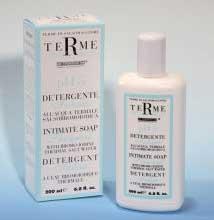 detergenti-intimo