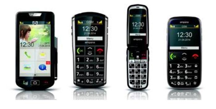 smartphone-emporia2014