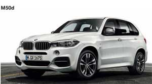 BMW-usate-X5-M50d