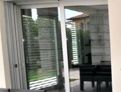 finestreinfissipvc
