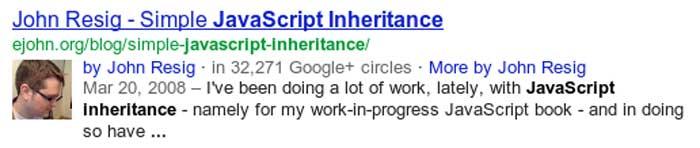 google+autorship2