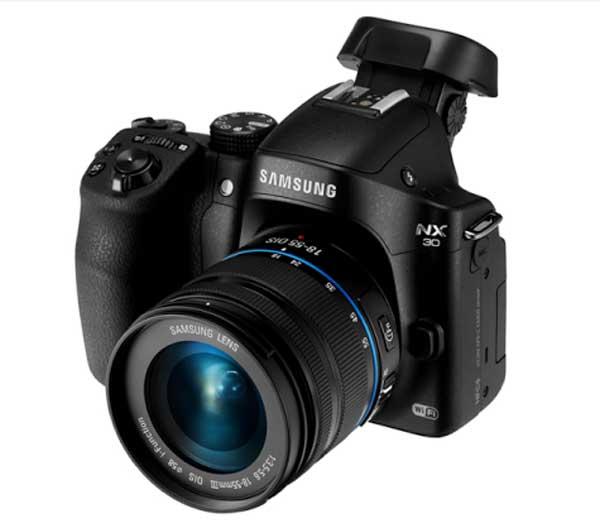 fotocameraprofessianalesamsung
