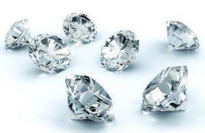 comprodiamanti