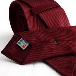 cravatteinseta