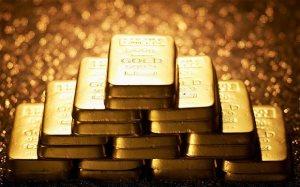 valutazionecompro-oro