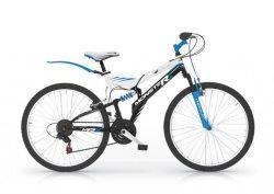 venditamountainbike