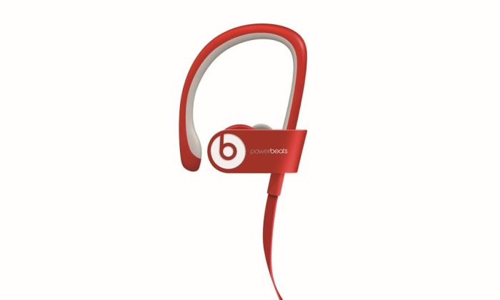PowerBeats 2 Wirelessprezzo