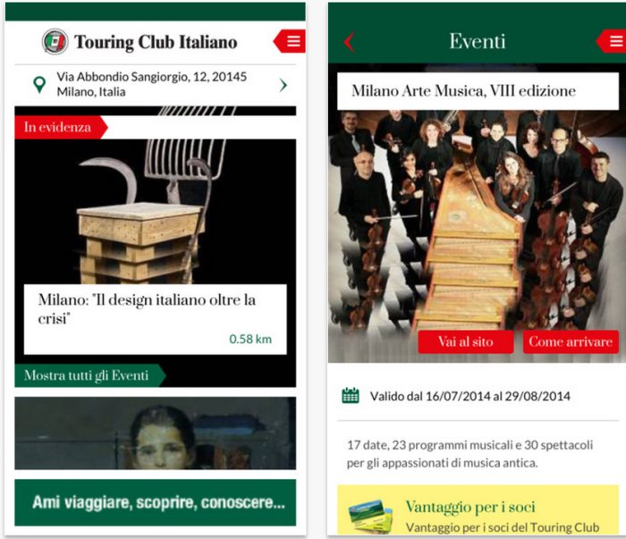 downloadtouringinviaggio