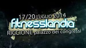 fitnesslandiariccione2014