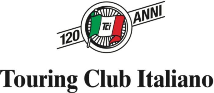 touringclubitaliano