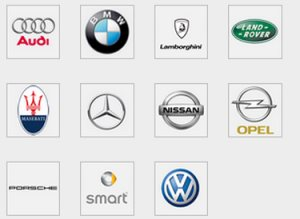 vendita auto brescia