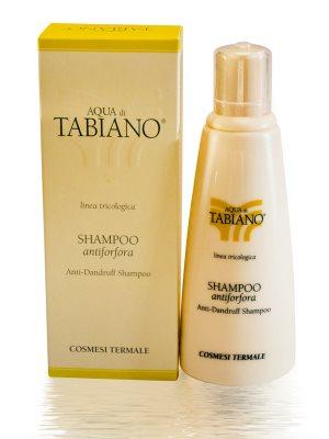 shampooantiforfora