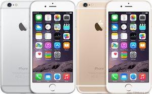 migliori applicazioni iphone 6