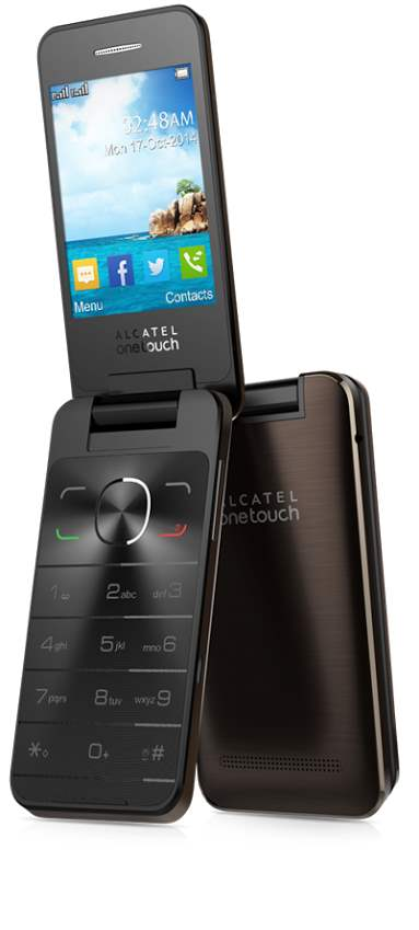 alcatel2012D
