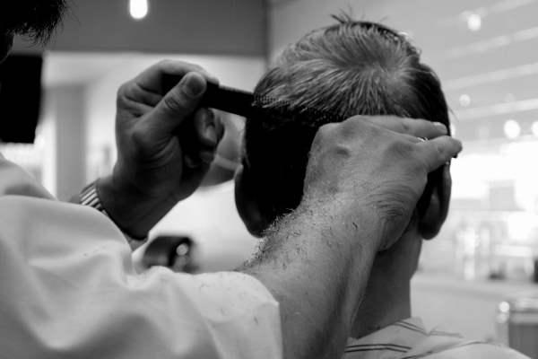 parrucchieri bravi