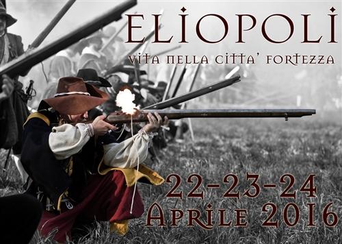 eliopoli_2016_pro02