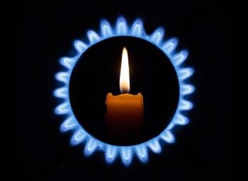 energia gas e luce