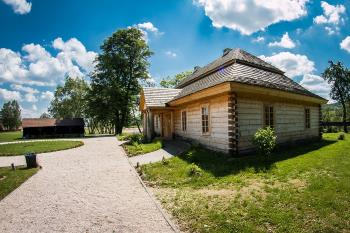 casetta-in-legno